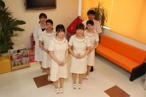 okinohama dental_1511