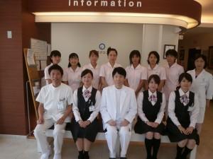 minami_tokushima1411_01b
