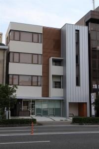 ooshimanaika1411_01