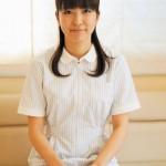 hamaguchi1411-03